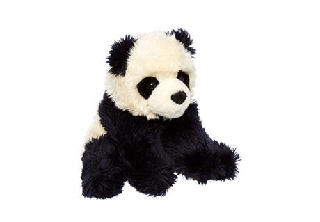 WWF Adopt a Panda Toy