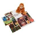 WWF Adopt an Animal Gift Pack
