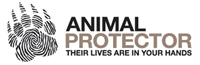 WSPA Animal Protector